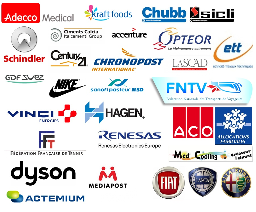 logos clients1