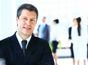 Coaching de dirigeant de patron de PME