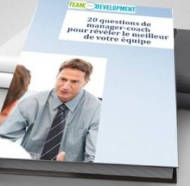 livre_COUV