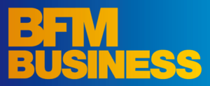 BFM_Business_logo_2010