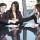 Coaching de médiation de conflit au travail