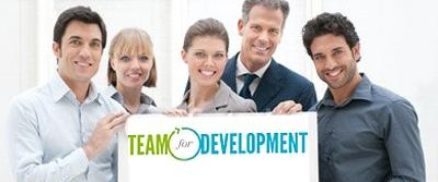 Motiver une équipe