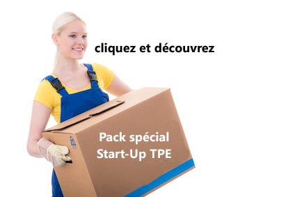 offre start-up 3