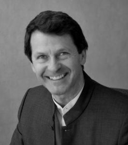 Thierry Pacaud Coach et conseil en Communication