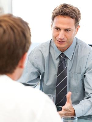 Vos enjeux : Développement du Management