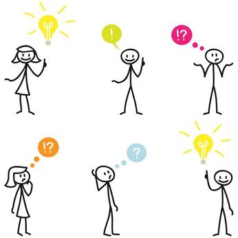 Evénement interne & Incentive | Cohésion des équipes