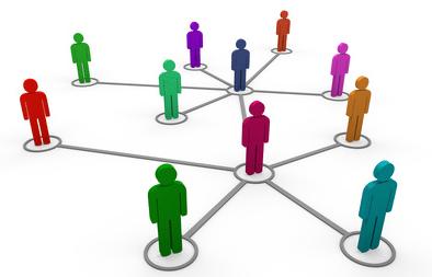 Les thèmes de coaching exécutif en entreprise