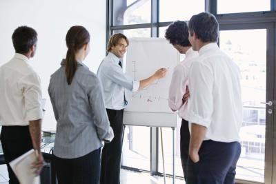 Co-développement professionnel et cohésion d'équipe