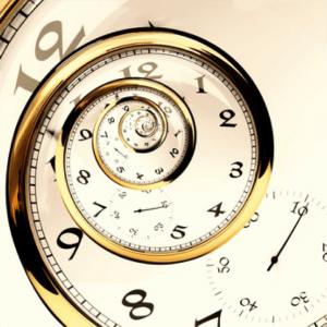 MBTI : Organisé ou flexible, quelle gestion du temps ?