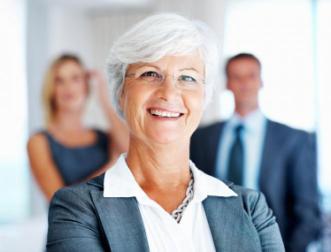 bilan femme senior