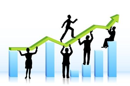 Augmenter la performance de l'entreprise : l'efficacité du coaching systémique d'entreprise sur les différentes structures organisationnelles.