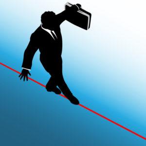 coaching equilibriste