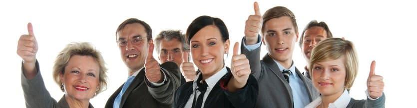 La Motivation au travail : synthèse de nos articles