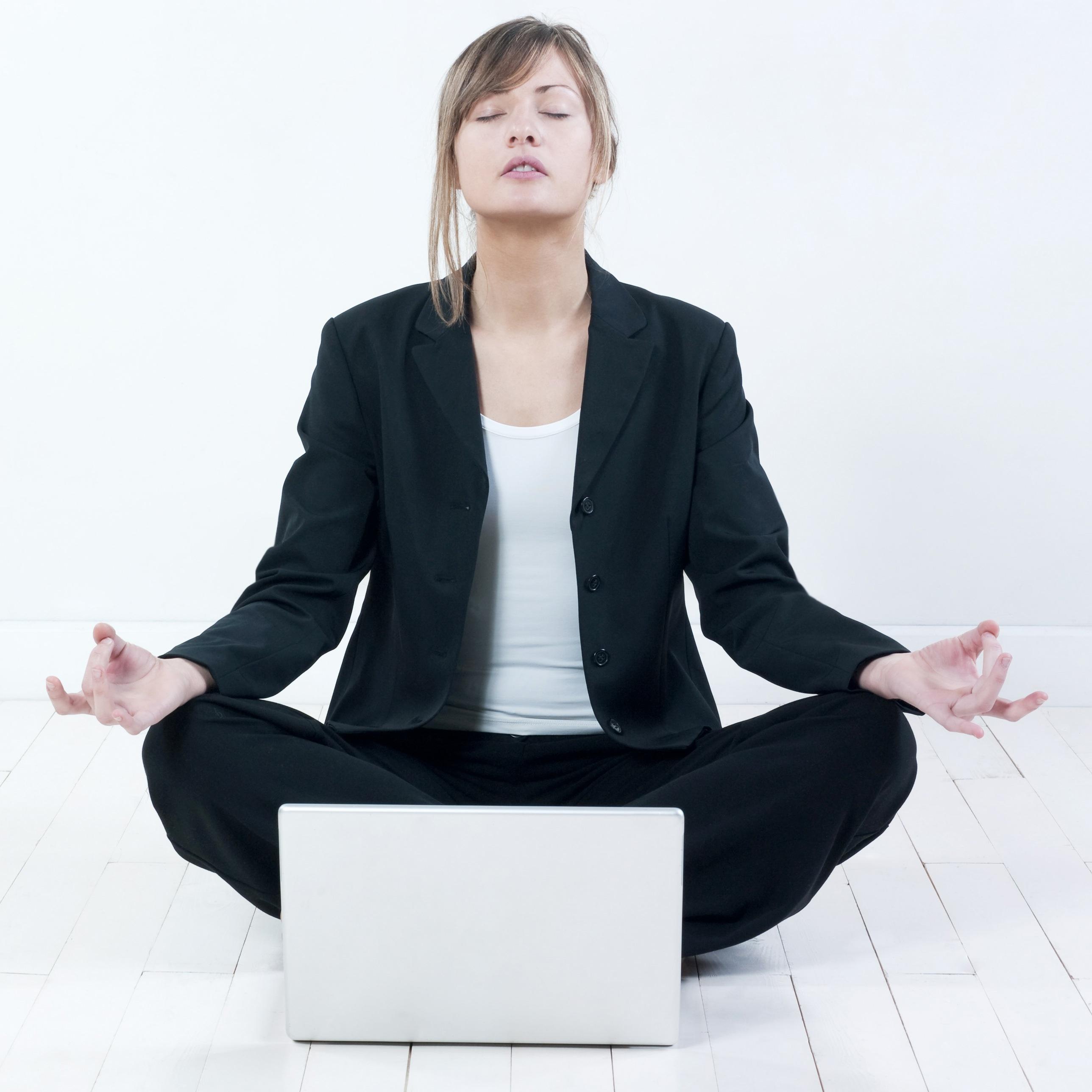 Quels styles de Leadership en entreprise pour les managers Introvertis ?