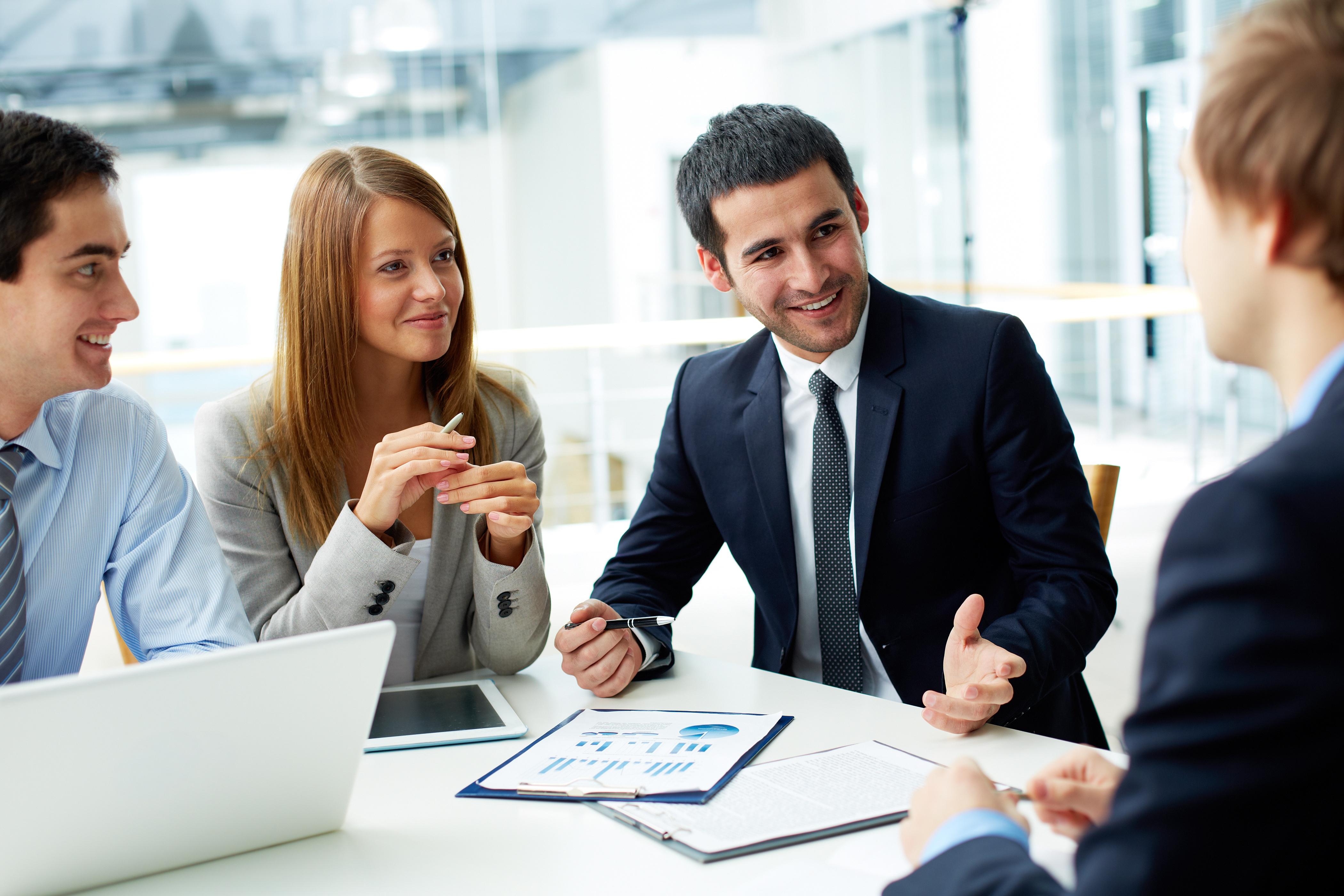 Coach professionnel de patron de PME et Expert-comptable, quelle complémentarité ?