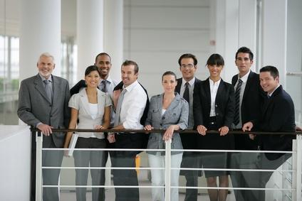Organiser un séminaire de cohésion et d'esprit d'équipe dans un lieu original et adapté