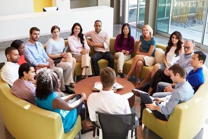 Organiser un séminaire : séminaire de cohésion, séminaire de team building, séminaire d'entreprise