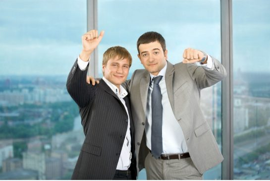 gérer un conflit au travail