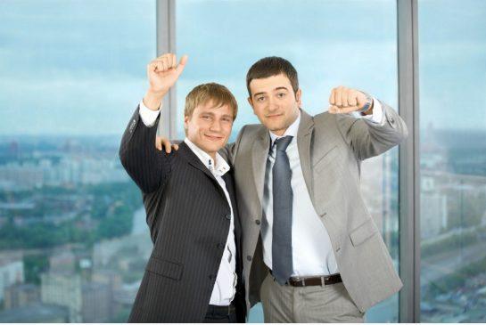 Quelle différence entre motiver ses salariés et mobiliser ses salariés ?