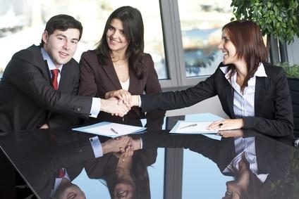 médiation de conflit au travail