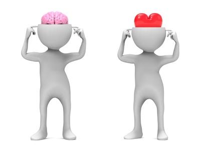 Leadership du manager, développer l'intelligence collective des équipes : pourquoi le groupe est il potentiellement moins performant que l'individu seul ?