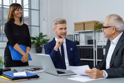 Le management bienveillant source de motivation et de performance