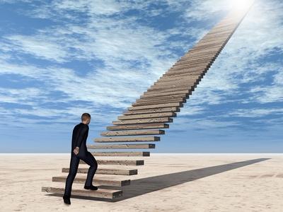Form'Action : Management, Leadership, Changement, Performance