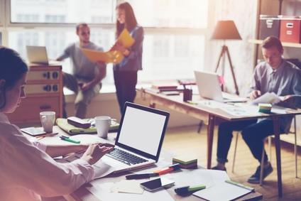 Pourquoi un coaching de patron de Start-up ?