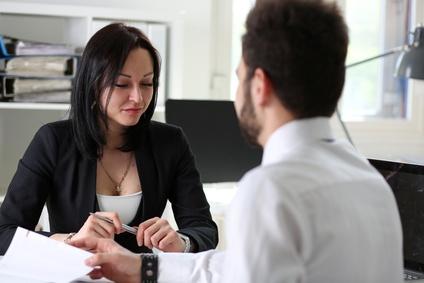 Manager, réaliser un entretien annuel motivant