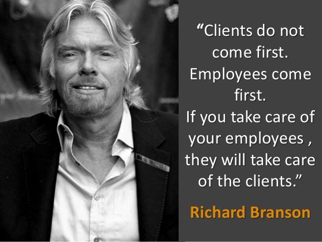 Comment une entreprise peut-elle devenir plus réactive, performante et innovante ?