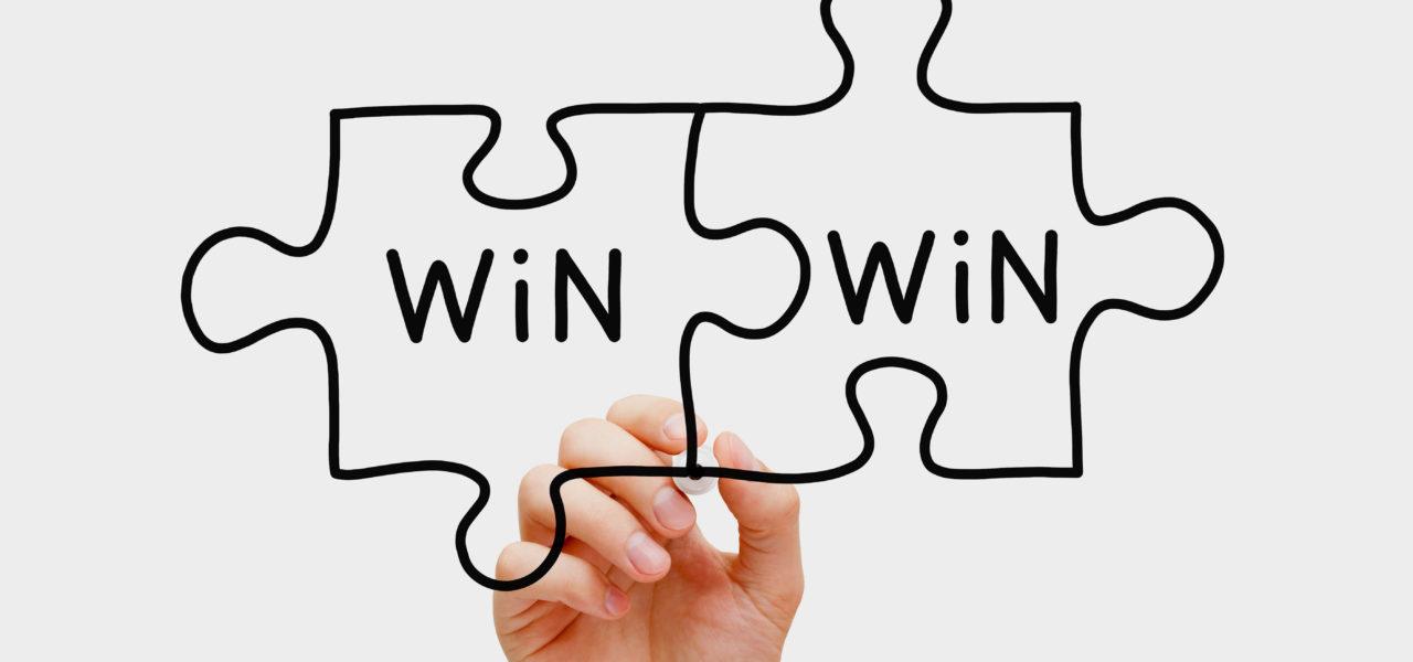 NETFLIX et General Electric vers plus de performance :  le management par la confiance