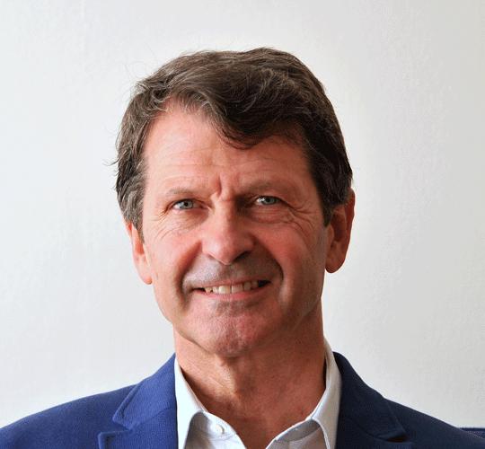 thierry Pacaud coach de dirigeant, conseil en communication hors média
