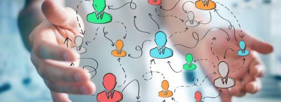Coaching d'équipe et séminaire d'équipe : source de performance et d'engagement des salariés.